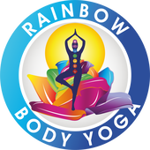 RAINBOW BODY YOGA